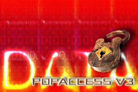 PopAccess.jpg